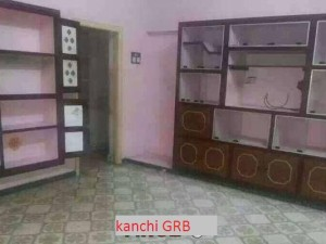 center_of_kanchipuram_2bhk_house_for_rent_in_6140048498505944796
